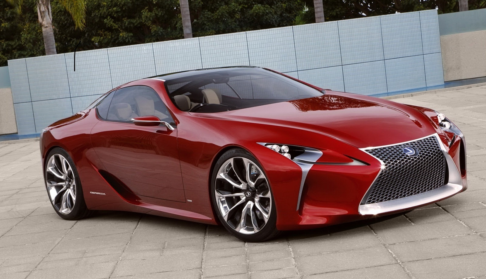 2019 Toyota Supra Price Review - New Cars Review