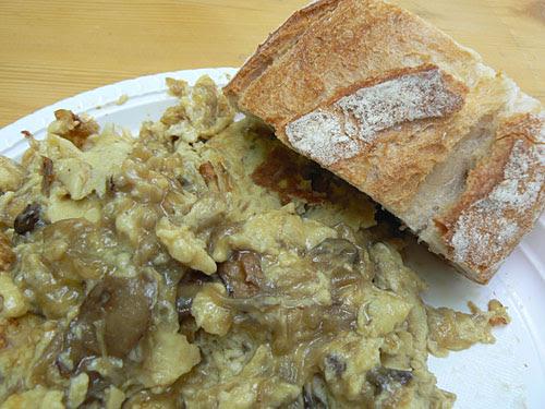 omelette aux oignons.jpg
