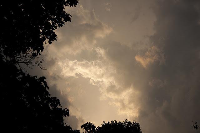 golden clouds4
