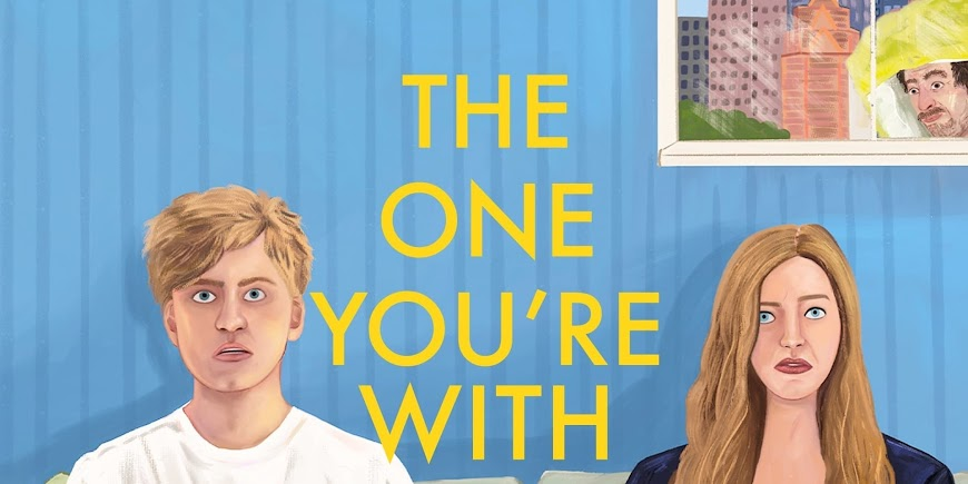 The One You're With (2021) Watch Online