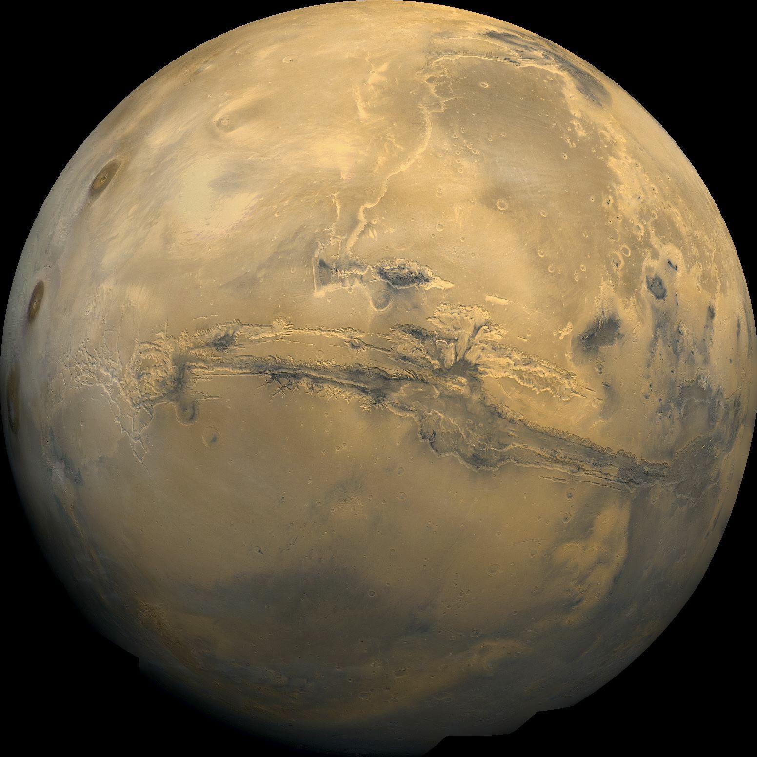 http://upload.wikimedia.org/wikipedia/commons/5/56/Mars_Valles_Marineris.jpeg