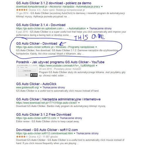 Auto Clicker Dragon Ball Ultimate Roblox 2019 Hack No Root Clicker Series Roblox Hack Get Free Robux Codes
