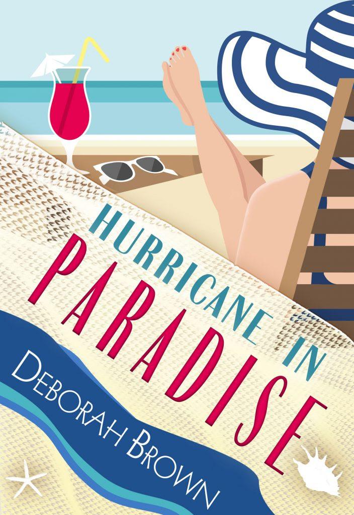 hurricaneinparadise