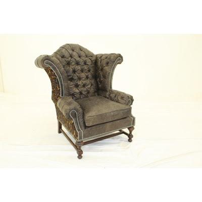 Furniture Storesdirectory North Carolina Furniture Dealers