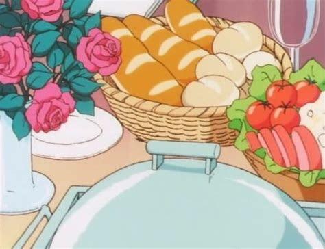 aesthetic anime images  pinterest anime art