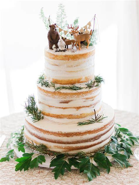 Yushan and Womo's Bay Area Wedding   Best Wedding Blog