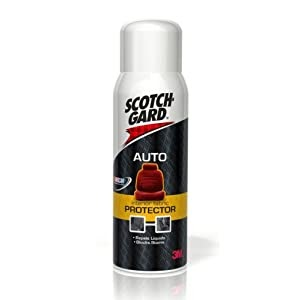 Where Can I Buy Scotchgard Carpet Protector