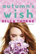 Title: Autumn's Wish, Author: Bella Thorne