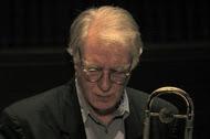 Willem van Manen (Foto: Cees van de Ven)