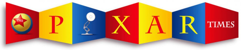 pixar lamp logo. The simple logo has been