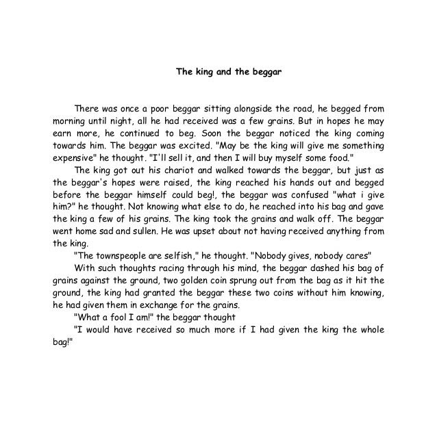 Image Result For Cerita Dongeng Pendek Bahasa Inggris Dan Terjemahan