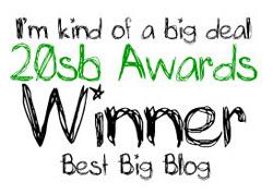 Honest to Blog?!