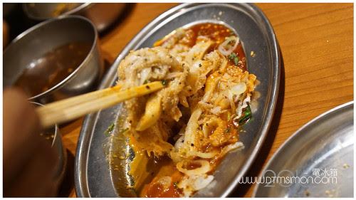 大阪燒肉34.jpg