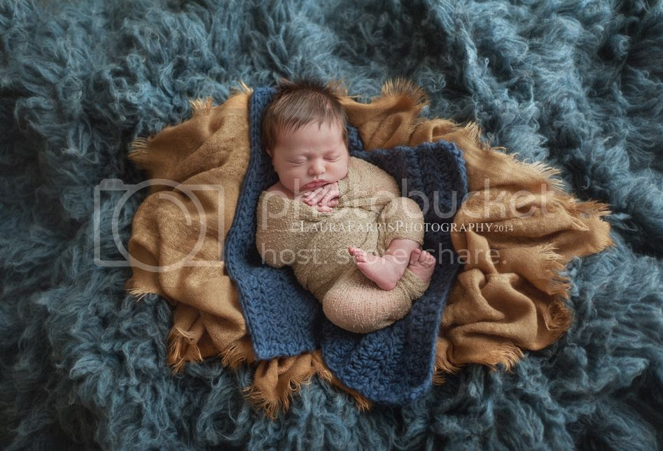 photo newborn-portraits-boise-idaho_zps51fc407b.jpg
