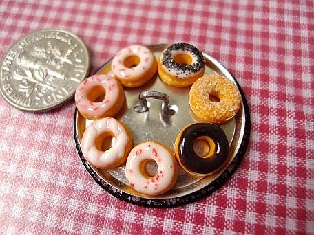 lonuts 1
