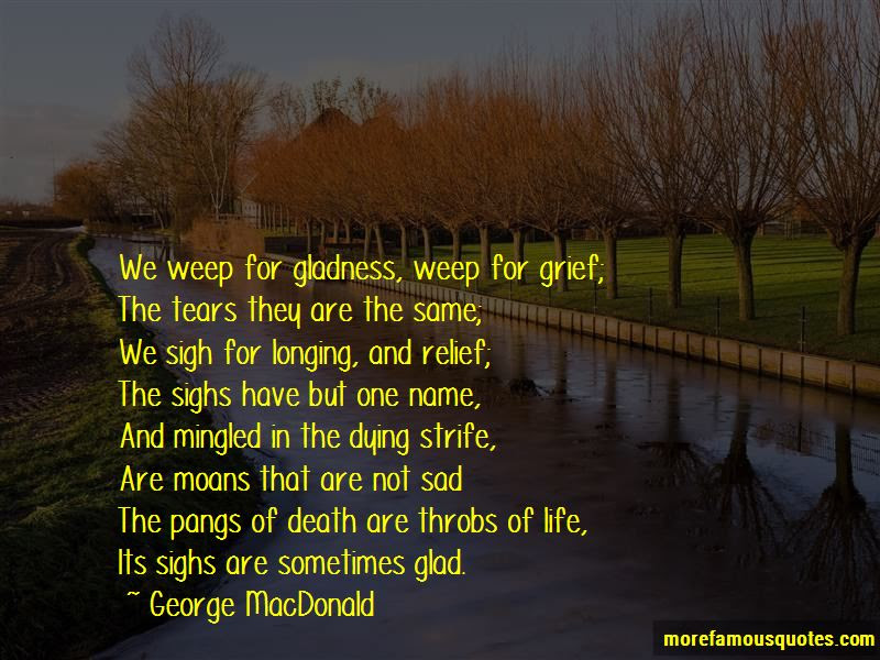 Life And Death Sad Quotes Top 47 Quotes About Life And Death Sad