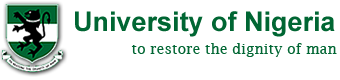 Updated!! UNN Post-UTME Screening Result 2017/2018