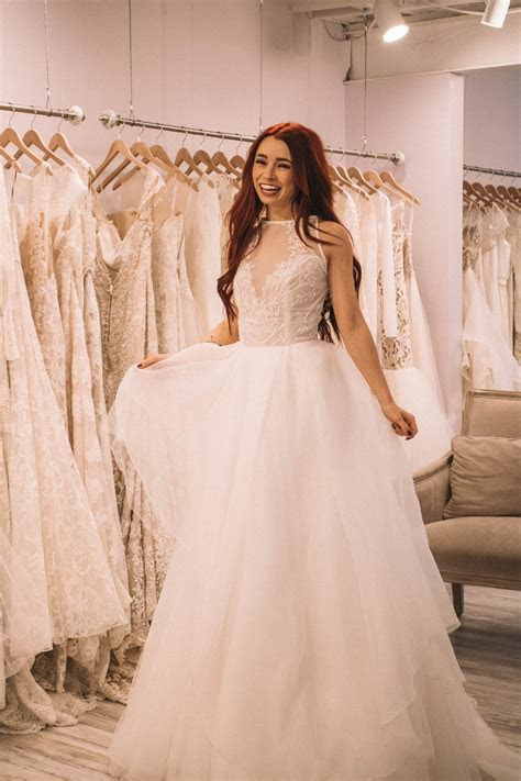 Affordable Wedding Dresses Indianapolis   raveitsafe