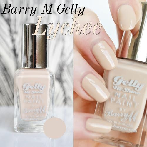 Barry_M_Gelly_Lychee_nail_polish