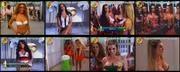 Musa do Brasileirão 2012 - 1º video