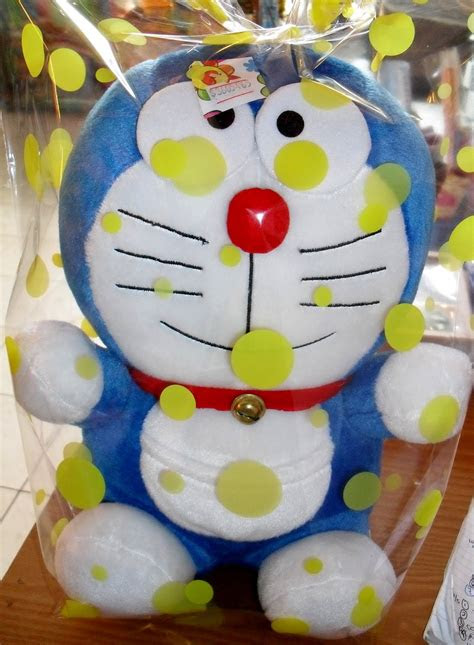 lincollection boneka
