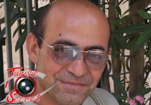 Syrie, le père chrétien François Mourad a été égorgé par des islamo-fascistes européens (vidéo)
