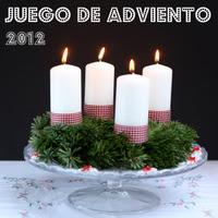 Advent_2012