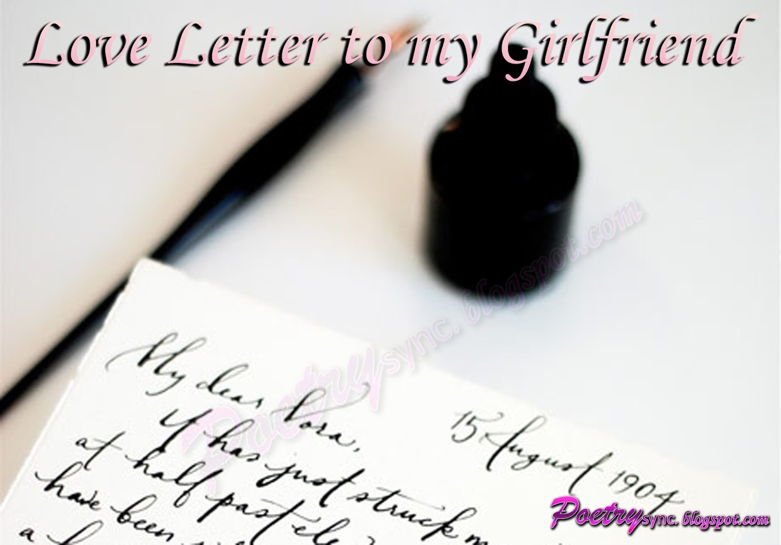 love quotes for your girlfriend from the heart quotesgram