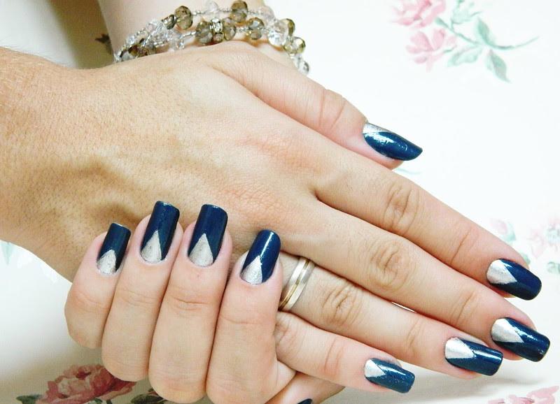 juliana leite unhas de unhasfeitas dia adesivo nail art decorada 028