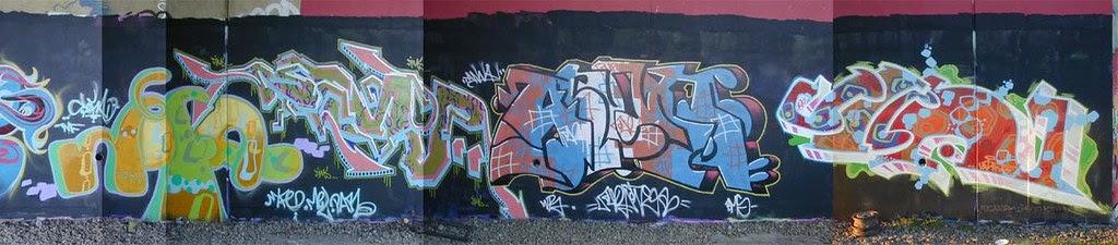 Sofa TNF Zims PWS Dulpo BMS & Bich BRF