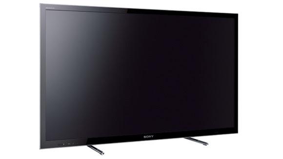Sony KDL-32HX753 review