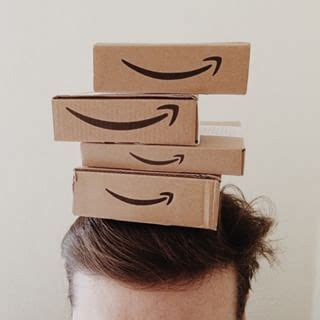 You can essentially add anything to an Amazon Wedding