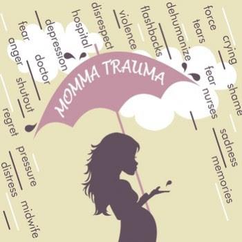Mengapa saya tertarik mendalami dan menyebarkan Gentle Birth Birth Trauma – Sistem Limbic – tentukan kondisi mental kita dan anak kita