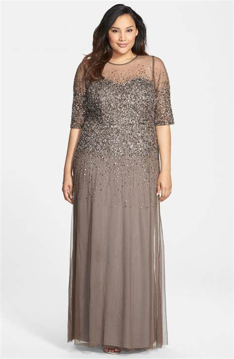 evening dresses   size women kzdress