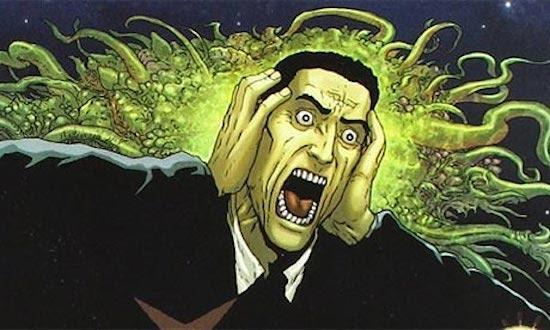 Resultat d'imatges de providence lovecraft