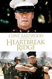 Heartbreak Ridge Stream Deutsch