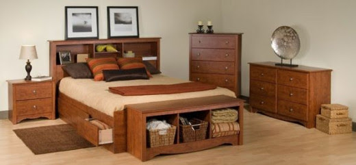 Why is a queen size bed bigger than a king size bed? - Quora