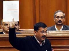 Kejriwal Government Scraps 932 Auto Permits, Suspends 3, After Alleged Scam