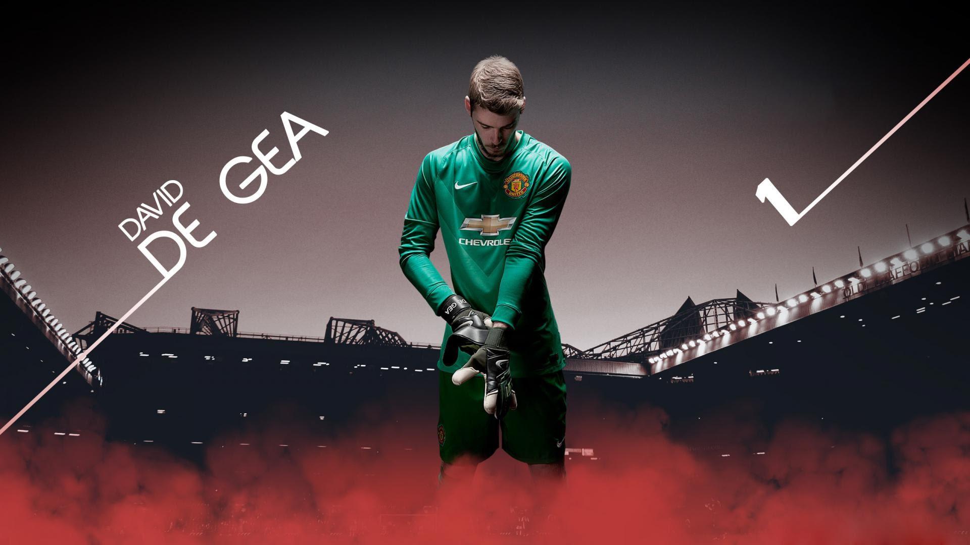Unduh 42 Wallpaper Keren Hd Manchester United HD Paling Keren