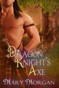 MediaKit_BookCover_DragonKnightsAxe