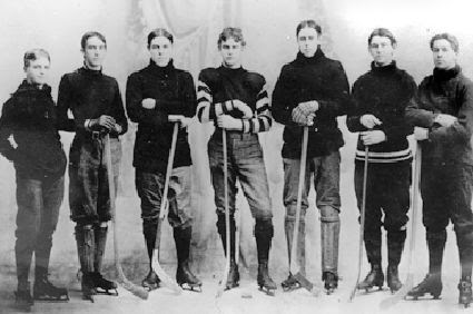 1898 Brown University team, 1898 Brown University team