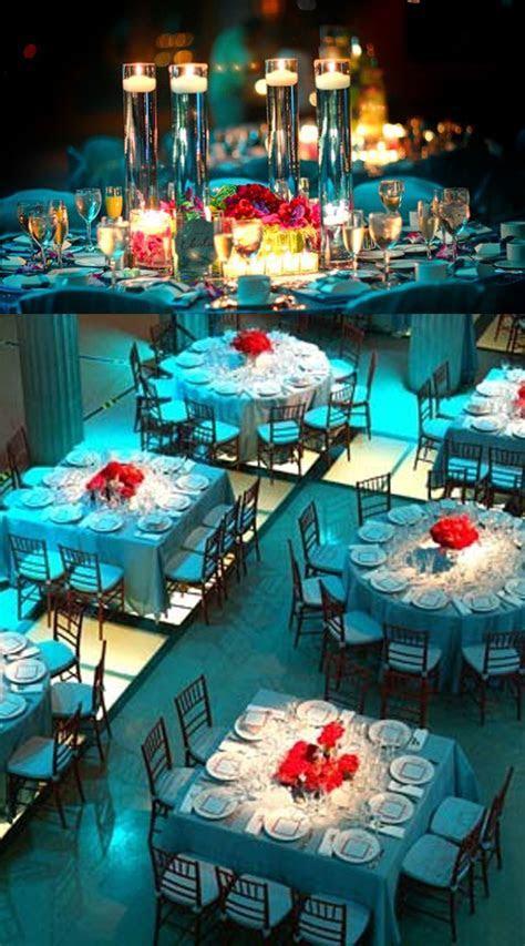 20 Ways to Transform Your Reception Space   wedding ideas
