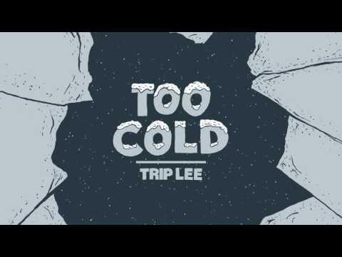 Too Cold Lyrics - Trip Lee