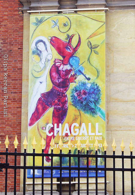 chagall02