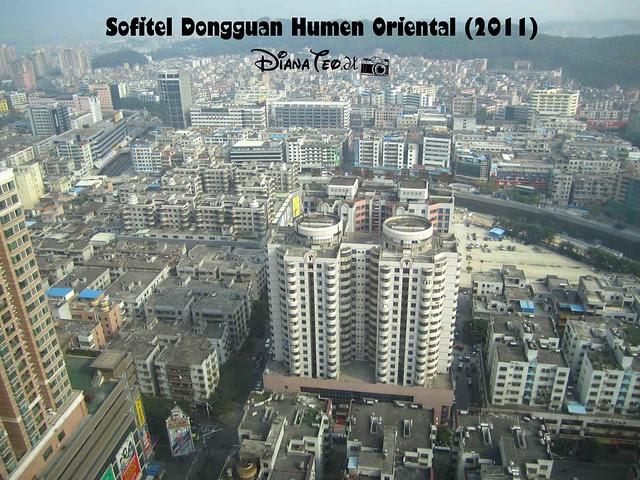 Sofitel Dongguan Human Oriental 09