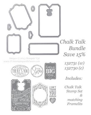 Chalk-Talk-Bundle