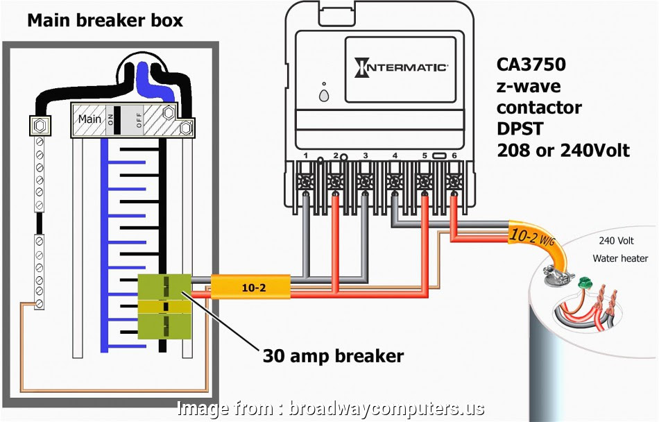 Diagram Wiring Diagram For 30 Amp 220 Plug Full Version Hd Quality 220 Plug Diagrammongep Mairiecellule Fr