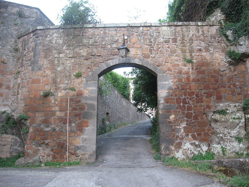 Fil: Porta della Ripa.jpg
