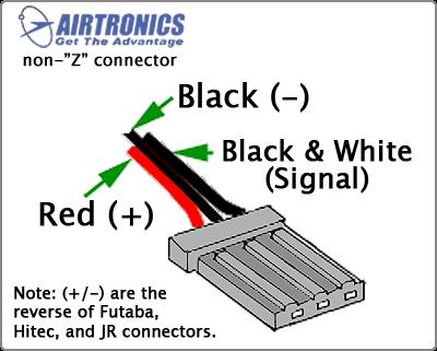 Airplane Servo Wiring Diagram - Wiring Diagram NetworksWiring Diagram Networks - blogger