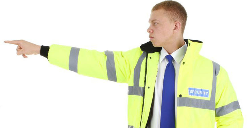 Image result for salisbury city england security guards